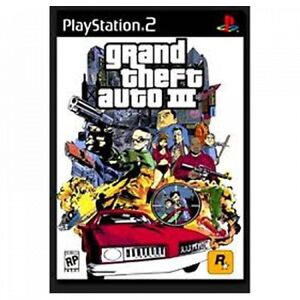 GTA-III-PS2-SP