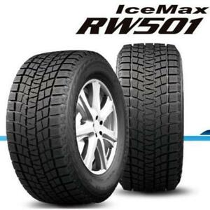 2455519 245 55 19 245 55 R19 Winter/Snow 4 tires for $600.00 all in @Liberty Tires Call 905-896-8473