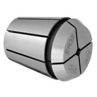 Techniks 1 Er40 Rigid Tap Collet