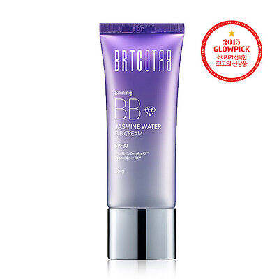 Brtc Jasmin Bb Cream 35G  New 2017