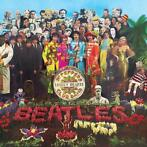 The Beatles - SGT. PEPPER'S LONELY HEARTS CLUB BAND ANNIV...
