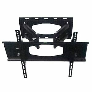SPECIAL SALE ON ALL KINDS ON TV WALL MOUNTS