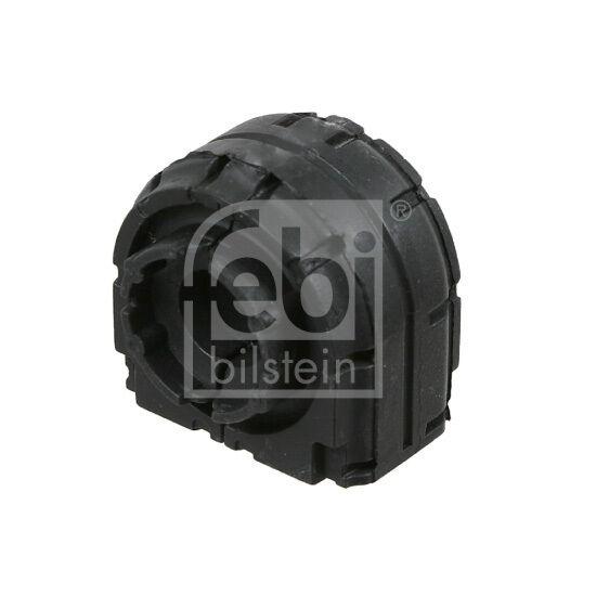 Lagerung, Stabilisator FEBI 23356