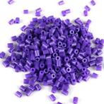 1000pcs 2.6mm Mini Soft Iron Hama Kralen Artkal Beads Han...