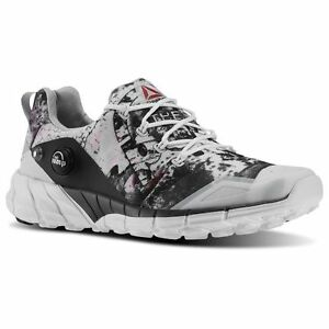 NEW....Women's ZPump Fusion 2.0 Dunes Peterborough Peterborough Area image 1