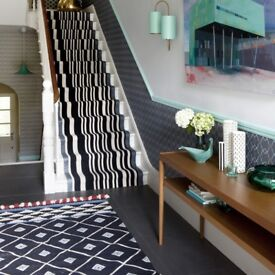 ******Affordable Carpet, Vinyl, Laminate, LVT & Rugs! - SUPPLY AND FITTING*******