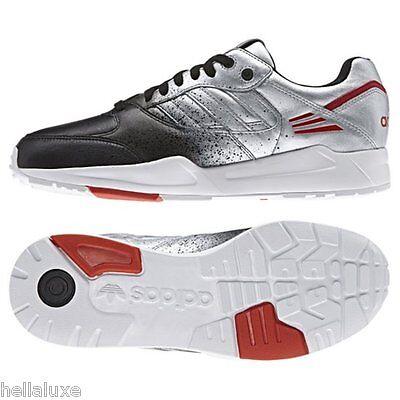 la monnaie d'adidas blanc adios stimuler gris - blanc d'adidas et vert pâle 687120