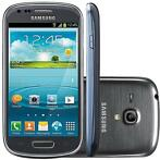 Samsung Galaxy S3 MINI VE (GT-I8200N) Origineel