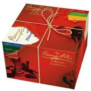 Harry Potter Books Box Set