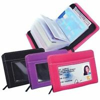 Trying my luck! Lost my wallet on October 5th