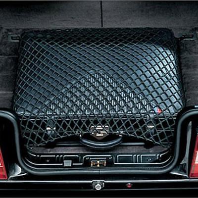 BMW OEM Luggage Compartment Floor Net Many Models X2 X3 X4 X5 51479410838