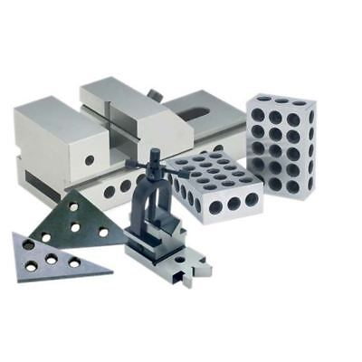 Precision Tool Makers Set