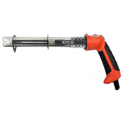 Styroporschneider Styrocutter Thermomesser für Styropor & PVC 70-450°C 220W