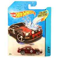 Looking for hot wheels color shifters