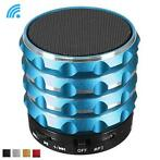 S28 BluetoothV3.0 Stereo Speaker Super Bass TF Hands-free...