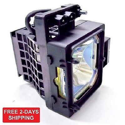 Sony Xl-2200 Replacement Lamp Bulb Lcd Grand Wega Rear Pr...