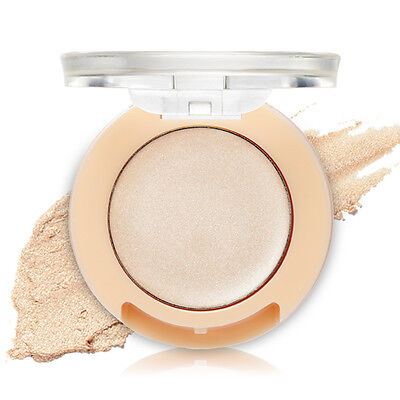 [ETUDE HOUSE]  Look at my Eyes Pearl Shadow Base 2g/ Korea Cosmetics