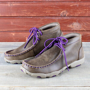 Twisted X shoes for sale -BRAND NEW