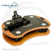 FREQUENECY VIBRATION 10 ON SALE AND IN STOCK