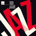 Klara Klassiek - 100 Jaar Jazz op CD