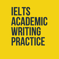 WRITING CLASSES TO ACHIEVE HIGHER SCORE IN IELTS!!!  5877191786