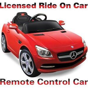 Voiture électrique 6V et 12V - Kid Play Vehicles