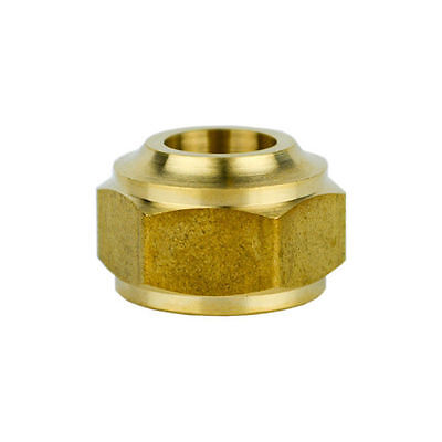 Tip Nut For Victor Ca1350 Ca1260 Ca25 Ca270 Sst800 Ca1450 0309-0003