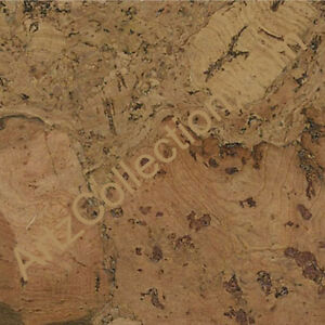 Planchers de liège/cork flooring 13 couleurs/13 colors