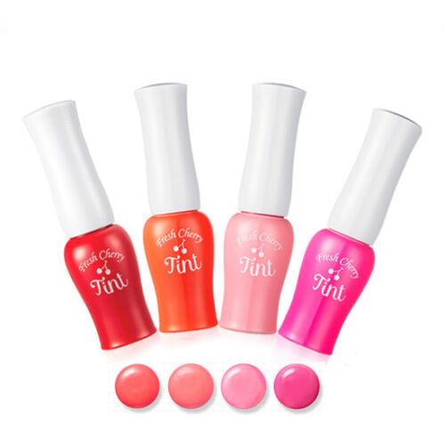 Etude-house-Fresh-Cherry-Tint-9g-RD301-Korean-cosmetics