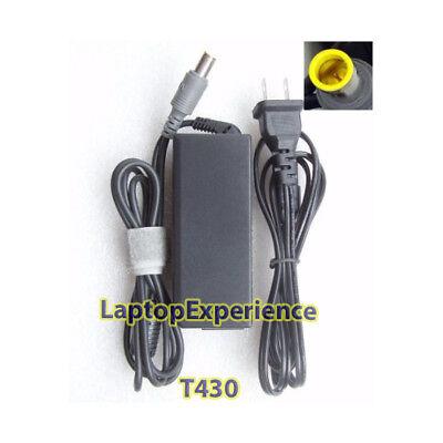LENOVO LAPTOP T430 INTEL i5 2.6GHz 16GB 320GB WINDOWS 10 PRO WIN WiFi NOTEBOOK