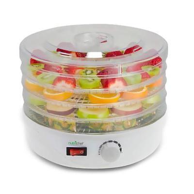 pkfd08 electric countertop food jerky