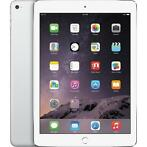 Apple Tab iPad Air 2 / 16GB / WiFi / White-Silver / RFS