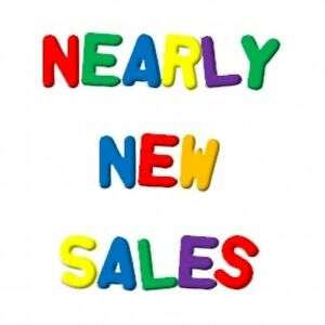 MULTI ITEMS FOR SALE -