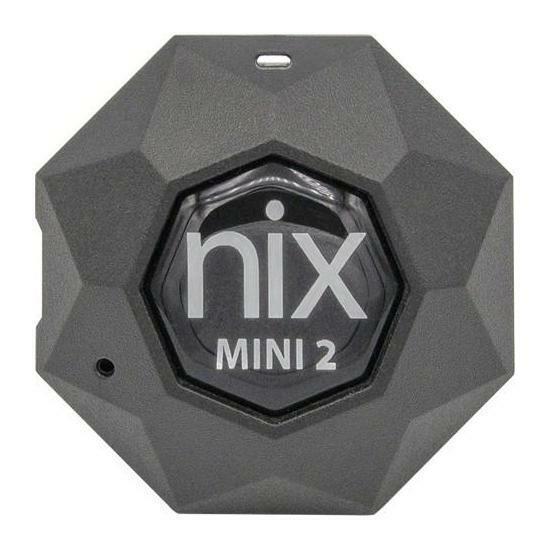 Nix Color Sensor Mini 2