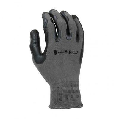 Carhartt A703 - Pro Palm Glove Xl New