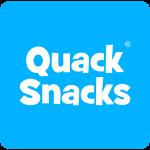 quacksnacks