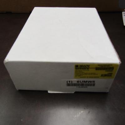 Brady B30-r10000-bl4.33x200ft B30 Ribbon Cartridge
