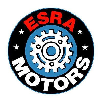 Esra Motors