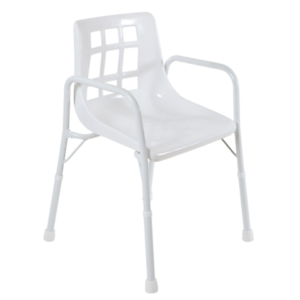 Shower chair Holder Weston Creek Preview