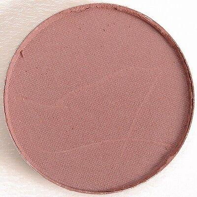 Used, Mac Haux Eyeshadow Refill New Authentic for sale  San Gabriel