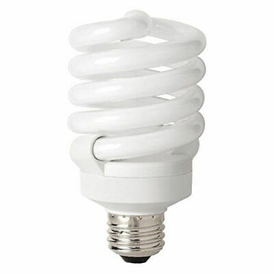 kelvin springlamp cfl light bulb