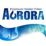 Aurora Filters