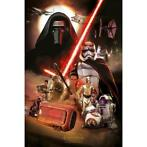Star Wars episode 7 poster - Posters
