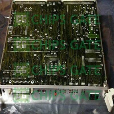 1pcs Used Siemens 6sa8242-0bc01 Tested In Good Condition