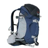 Osprey-Switch-36-Backpack