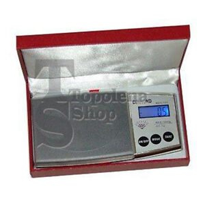 BILANCIA-DIGITALE-DI-PRECISIONE-DISPLAY-LCD-da-0-1g-a-500g-BILANCINO-PESA-ORO