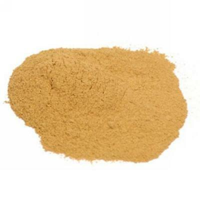 Starwest Botanicals Cat's Claw, 1 Lb Powder
