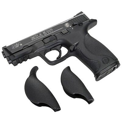 Umarex 2255053 Smith & Wesson M&P 40 Blowback BB .177 Caliber Airgun Air Pistol (Smith Wesson Air Pistols)