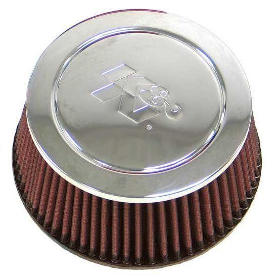 Luftfilter K&N E-2232 BMW 316i 1.6/.18 '02-'05