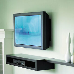 Don't wait, install it today Only $74.99 for wall mounting ur tv Cambridge Kitchener Area image 8